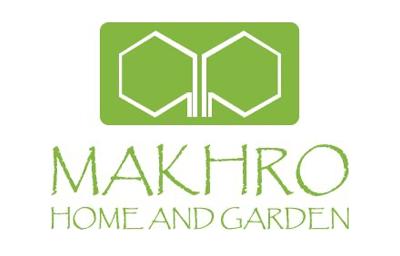 Makhro