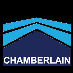 chaimberlains-300x300