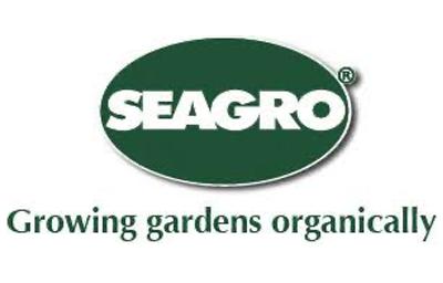 seagrow