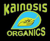 cropped-kainosis_organics_logo2-1