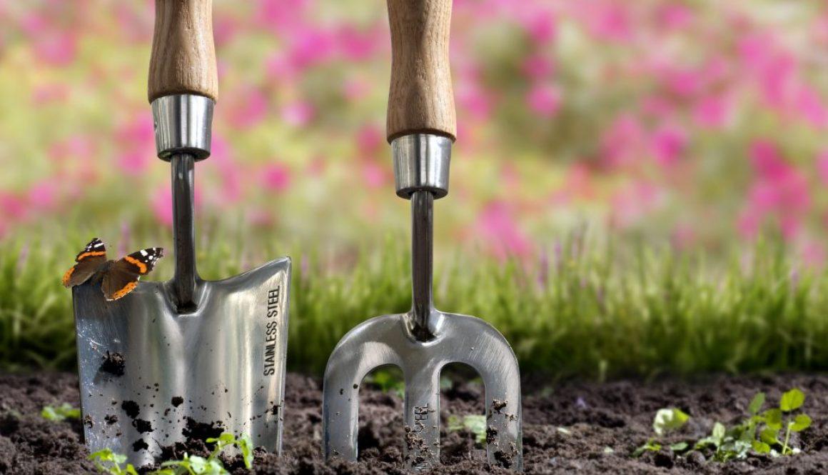 springtime-gardening-royalty-free-image-1584560481